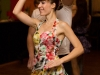 flowers_party_2013_02