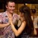 flowers_party_2013_03