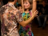 flowers_party_2013_08