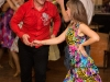 flowers_party_2013_15