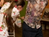 flowers_party_2013_19