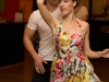 flowers_party_2013_20