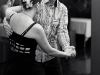 flowers_party_2014_06