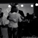 flowers_party_2014_11