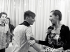 flowers_party_2014_12