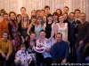 flowers_party_2014_13