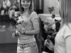 flowers_party_2014_20