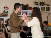 knight-s_party_2013_01