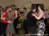 knight-s_party_2013_20