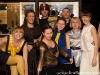 space_party_2013_09