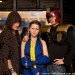 space_party_2013_16