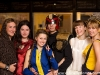 space_party_2013_19
