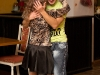 sparkling_party_22_12_2013_02