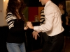 sparkling_party_22_12_2013_04