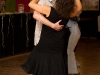 sparkling_party_22_12_2013_11