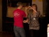 sparkling_party_22_12_2013_12